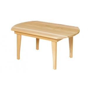 組立キット式ガーデンファニチャー/コーヒーテーブル BC426(米杉材)/送料無料|oxford-c