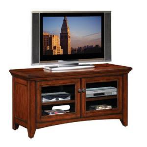 特別割引 定価35%OFF!! ビューモント送料無料/輸入家具 テレビボード テレビ台|oxford-c