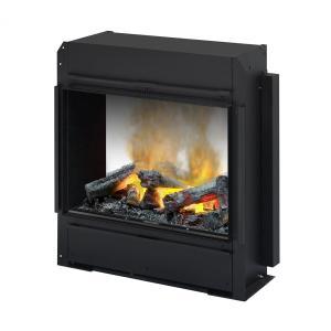 ビルトイン電気式暖炉 オプティミストプロ BOF6056L 送料無料/ディンプレックスカナダ/イタヤランバー/暖炉 温風ヒーター 暖房 オプティミスト|oxford-c
