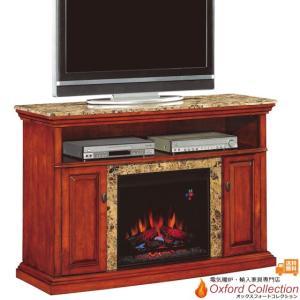 電気式暖炉 ブライトン 送料無料/LLOYD GRANDE/ロイドグランデ/暖炉 温風ヒーター 暖炉型ヒーター リビング 暖房器具|oxford-c