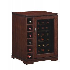 カベルネ ワインキャビネット送料無料/保冷機能付 家庭用ワインセラー|oxford-c