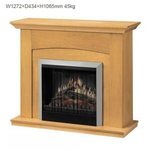 電気式暖炉 コンテンポラリー 送料無料/ディンプレックスカナダ/イタヤランバー/暖炉 温風 暖炉型ヒーター リビング 暖房器具|oxford-c