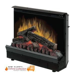 ビルトイン電気式暖炉 DF2309 送料無料/ディンプレックスカナダ/イタヤランバー/暖炉 温風 暖炉型ヒーター リビング 暖房器具|oxford-c