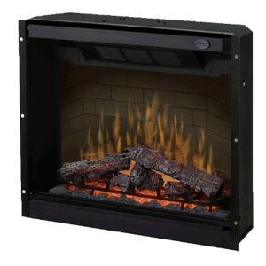 ビルトイン電気式暖炉 アンコールDF3215 送料無料/ディンプレックスカナダ/イタヤランバー/暖炉 温風 ゆらぎ リビング 暖房器具|oxford-c