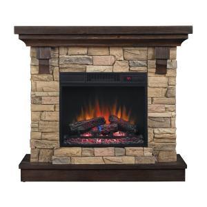 電気式暖炉ユージーン 新商品/送料無料/LLOYD GRANDE/ロイドグランデ/暖炉 温風ヒーター 暖炉型ヒーター 暖房器具|oxford-c