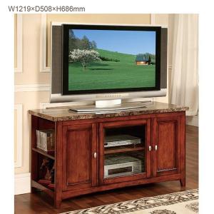 特別割引 定価35%OFF!! テレビスタンド ファインリィ 送料無料/輸入家具 テレビボード テレビ台|oxford-c