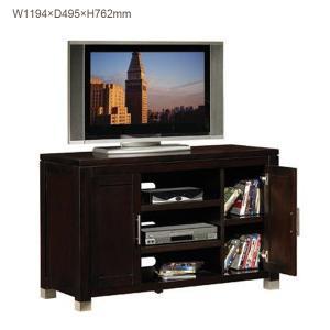 特別割引 定価25%OFF!! メディアコンソール オデッサ送料無料/輸入家具 テレビボード テレビ台|oxford-c