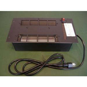 オプティミスト・ヒーター 送料無料/ディンプレックスカナダ/イタヤランバー/薪ストーブ オプティミスト 電気暖房 ログセット 暖炉|oxford-c
