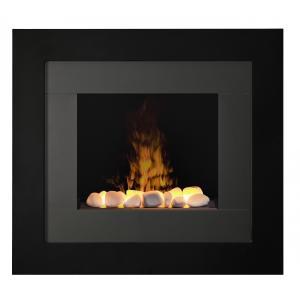 ウォールマウント電気式暖炉 レッドウェイ 送料無料/ディンプレックスカナダ/イタヤランバー/暖炉 温風 リビング 暖房器具 オプティミスト|oxford-c