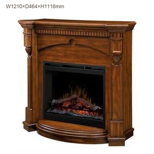 電気式暖炉 デントン 送料無料/ディンプレックスカナダ/イタヤランバー/暖炉 温風 暖炉型ヒーター リビング 暖房器具|oxford-c
