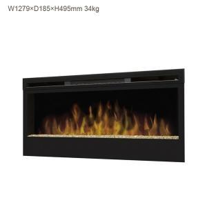 当店の電気式暖炉は、電気安全法に基づく検査証明のPSEマーク及び1年保証付き。 アフターメンテナンス...