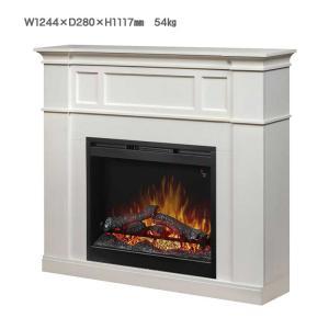 電気式暖炉 トラディショナルスリムS 送料無料/ディンプレックスカナダ/イタヤランバー/暖炉 温風 暖炉型ヒーター リビング 暖房器具|oxford-c