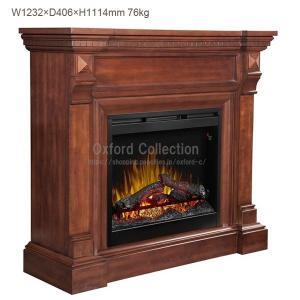 【送料無料】26インチ電気式暖炉ウィリアム ディンプレックスカナダ 20%OFF シンフォニー ヒーター 暖房 豪華プレゼント付|oxford-c