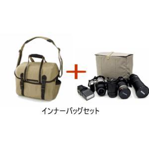 インナーバッグIN-3800 バッグHPS-16500 セット|oxtos-japan