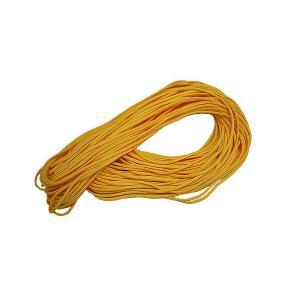oxtos(オクトス) 2.5φ細引き【10m】【ロープ/紐/ザイル/クライミング/張り綱/テント/...