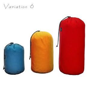 oxtos(オクトス)スタッフバッグ 3L〜10L【3枚セット】【防水/透湿/袋/パッキング/登山/シームテープ】【ゆうパケット発送可能】|oxtos-japan|11