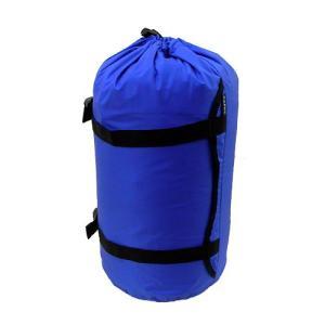 oxtos(オクトス)防水・コンプレッションバッグ10L【防水/透湿/袋/パッキング/登山/シームテープ/シュラフ/寝袋/スタッフバッグ】【ゆうパケット発送可能】|oxtos-japan|02