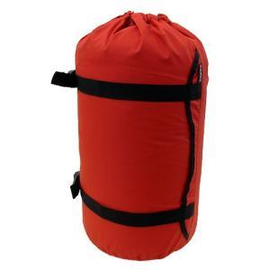 oxtos(オクトス)防水・コンプレッションバッグ10L【防水/透湿/袋/パッキング/登山/シームテープ/シュラフ/寝袋/スタッフバッグ】【ゆうパケット発送可能】|oxtos-japan|03