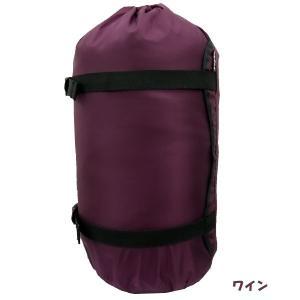 oxtos(オクトス)防水・コンプレッションバッグ10L【防水/透湿/袋/パッキング/登山/シームテープ/シュラフ/寝袋/スタッフバッグ】【ゆうパケット発送可能】|oxtos-japan|04