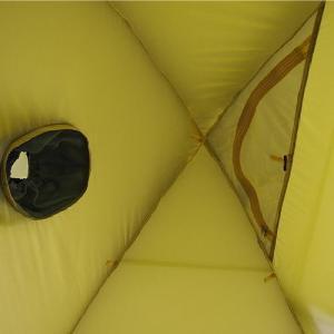 oxtos(オクトス) NEWアルパインテント2人用【テント 登山 山岳 トレッキング 軽量 ダブルウォール】|oxtos-japan|12