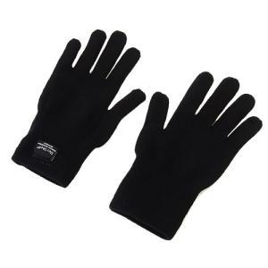 シームレス 防水グローブ【手袋/グローブ/防水】|oxtos-japan