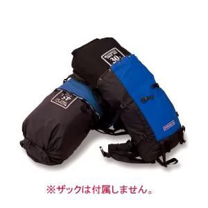 イスカ(ISUKA)ウェザ−テック インナ−バッグ 45 3566【スタッフバッグ/渓流/沢登り/防水】|oxtos-japan