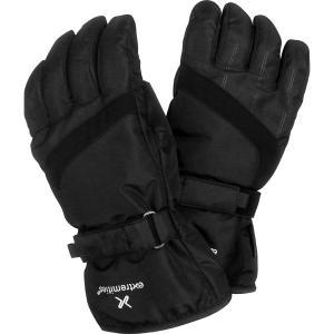 Terra Nova(テラノヴァ)ストームグローブGTX 22SG 【手袋/グローブ/ゴアテックス/防水】|oxtos-japan