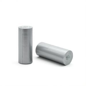SOL ダクトテープ 12080【修理/応急/補修】|oxtos-japan
