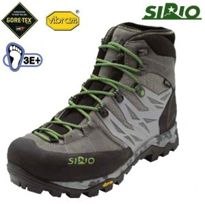 SIRIO(シリオ) ライトトレッキングシューズ P.F.46-3【oxtosシューズケース付】【登山靴/トレッキング/シューズ/ハイキング】|oxtos-japan