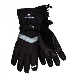 テラノヴァ スーパーコルベットグローブGTX 22SC【手袋/グローブ/ゴアテックス/防水】|oxtos-japan