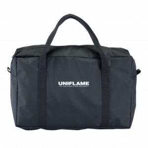 【ポイント5倍】UNIFLAME(ユニフレーム) ユニセラ ケース 615126|oxtos-japan