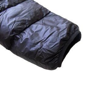 NANGA×oxtos オーロラライトダウンパンツ 860FP 【NANGA/シュラフ/寝袋/ダウン/パンツ/防寒】|oxtos-japan|04