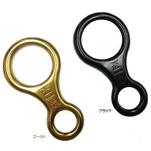 【50%OFF】SIMOND(シモン) エイトリングカラー SI10020|oxtos-japan