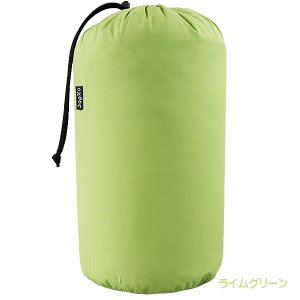 oxtos(オクトス)透湿防水スタッフバッグ6L【ゆうパケット発送可能】|oxtos-japan|02
