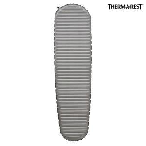 THERMAREST(サーマレスト) ネオエアーXサーモ レギュラー 30177