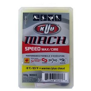 マッチスピードワックス・イエロー(ハイドロカーボン)|oxtos-japan