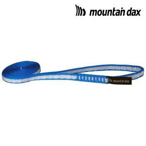 mountain dax(マウンテンダックス) ダイニーマスリング 10mm×90cm CG-39416|oxtos-japan