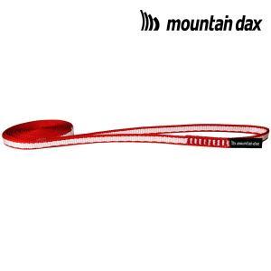 mountain dax(マウンテンダックス) ダイニーマスリング 10mm×150cm CG-39616|oxtos-japan