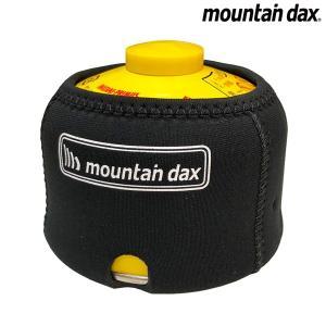 mountain dax(マウンテンダックス) カートリッジカバーII M DA-527-17【ゆうパケット発送可能】|oxtos-japan