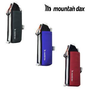 mountain dax(マウンテンダックス) 500mlボトルホルダー DA-912-16【保温/保冷】|oxtos-japan