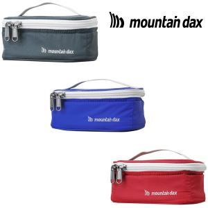 mountain dax(マウンテンダックス) ランチキャリー ミニ DA-921-16【保温/保冷】|oxtos-japan