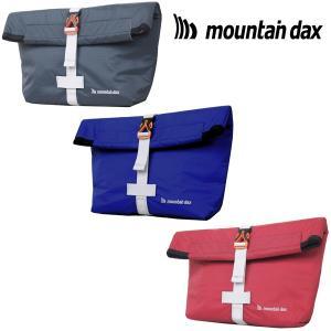 mountain dax(マウンテンダックス) ランチケース DA-924-16【保温/保冷】|oxtos-japan