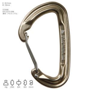 mountain dax(マウンテンダックス) ハチェットワイヤー DK-045|oxtos-japan