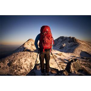 mountain dax(マウンテンダックス) ラトック70+10 DM-209-16【ザック/リュックサック/登山/山岳】|oxtos-japan