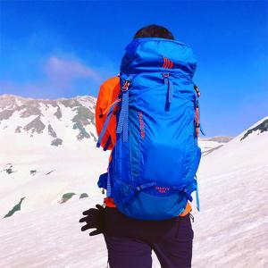 mountain dax(マウンテンダックス) シフティー32R DM-305R-17【32L ザック リュックサック 登山 トレッキング ハイキング】|oxtos-japan