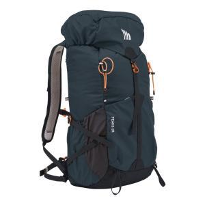 【在庫処分】mountain dax(マウンテンダックス) ピークス 28 DM-306-17【28L アタックパック 登山 トレッキング クライミング ハイキング】|oxtos-japan|02