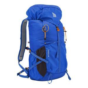 【在庫処分】mountain dax(マウンテンダックス) ピークス 28 DM-306-17【28L アタックパック 登山 トレッキング クライミング ハイキング】|oxtos-japan|03