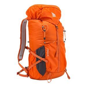 【在庫処分】mountain dax(マウンテンダックス) ピークス 28 DM-306-17【28L アタックパック 登山 トレッキング クライミング ハイキング】|oxtos-japan|04