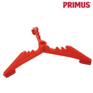 PRIMUS(プリムス) カートリッジホルダー P-CH-R|oxtos-japan