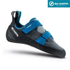 SCARPA(スカルパ) オリジン SC20202001345【クライミング/ボルダリング】|oxtos-japan